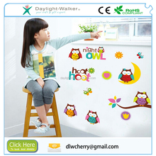 Extraíble dormitorio <span class=keywords><strong>de</strong></span> los niños 3D princesas castillo pegatinas <span class=keywords><strong>de</strong></span> <span class=keywords><strong>pared</strong></span> Wallpaper Decal <span class=keywords><strong>Decoración</strong></span>