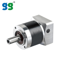 Goldgun high quality precision planetary speed reducer PL80 1 stage for automatic equipment PL80 1 stage