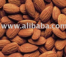 DRY FRUITS ALMONDS PISTACHIO
