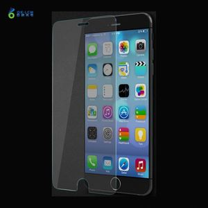 Universal nano tempered glass screen protector for samsung galaxy S6 S7 S8 edge cell phone