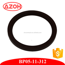 Japan NOK Crankshaft Rear Oil Seal for Mazda 323 BJ 1.6 BG BA BP05-11-312