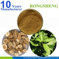 100% Pure Natural Radix Isatidis Extract Powder