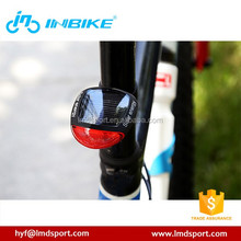 Hot sell colorful growing bike car tyre tire valve caps firefly switch control 5 led bicycle wheel light