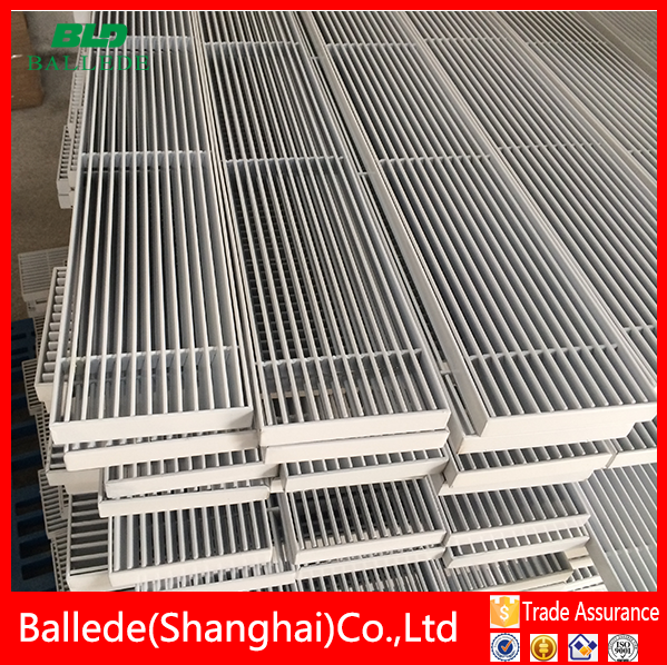 floor grills for pigeon lofts manufacturers