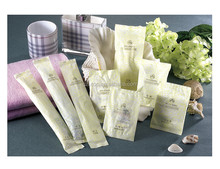 Hotel Guest Amenities Hotel Size Toiletries