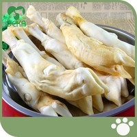 Wholesale service pet food lamb foot Pets and dogs Food and Treats