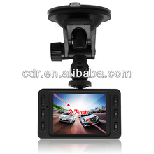 d011 car camera with camera with 1080P and 140 degree wide angle