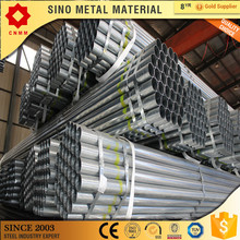 wholesale price tube8 japanese gi pipe seamless pipe sizes iso9001 steel pipe