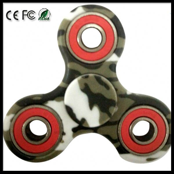 Future Small Top Selling Fidget Toys