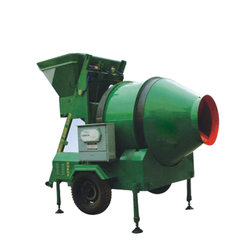 Superior quality mini concrete mixer pump,big concrete mixer,concrete mixer truck capacity