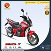 Best Cheap 125CC Motorcycle CUB Motorcycle for Sale SD125-T
