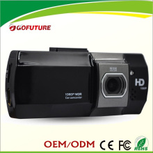 "3.0"" inch Car DVR + Car DVR Korea + GPS Car Dvr Camera"