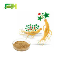 best price panax ginseng for 100% Original