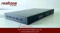 High quality 8FXS+8FXO port VoIP Gateway for Asterisk IPPBX