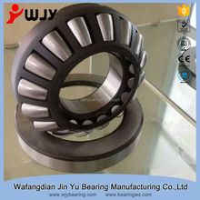 Many-stock deep groove ball bearing LMKM20UU 8508 made in china