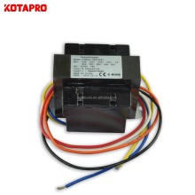 cheap price 120v to 480v power electrical current transformer