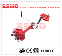 german power tool cheap price cg 430 brush cutter