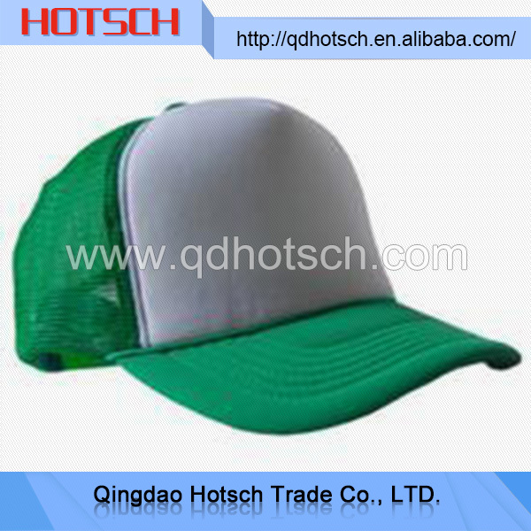 China wholesale newest baseball cap display case
