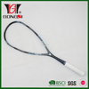 Custom Carbon Squash Racket Racquets For