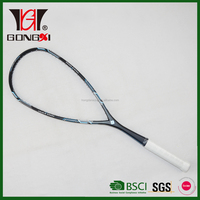 Custom Squash Racket For Professional