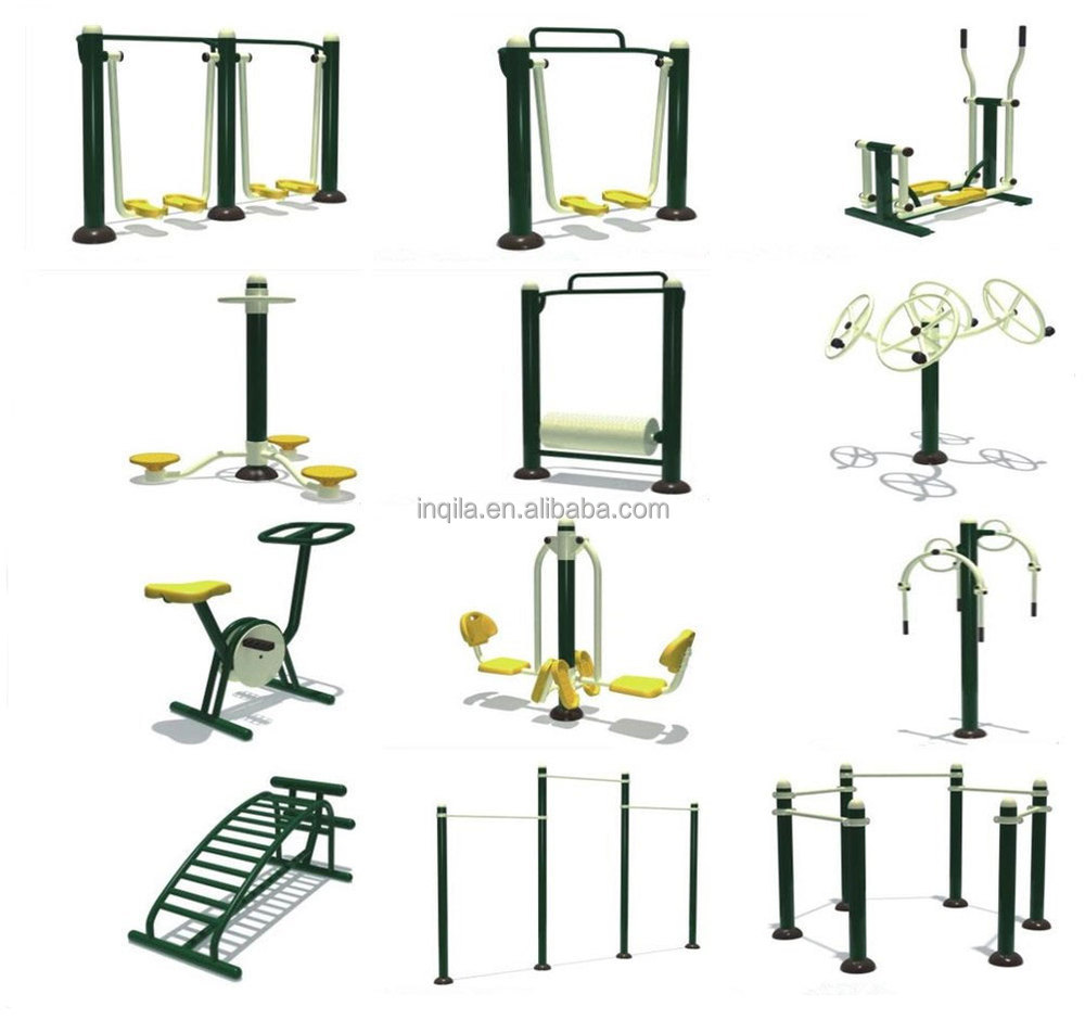 Life Fitness Treadmill User Not Detected: Outdoor Playground Exercise Equipment Pull Up Bars