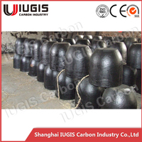 best price graphite crucible for melting