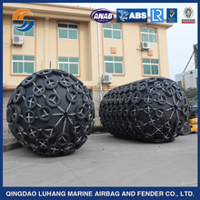 Inflatable rubber bladder china characteristic