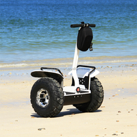 Samsung lithium battery power scooter smart wheeled golf electric chariot