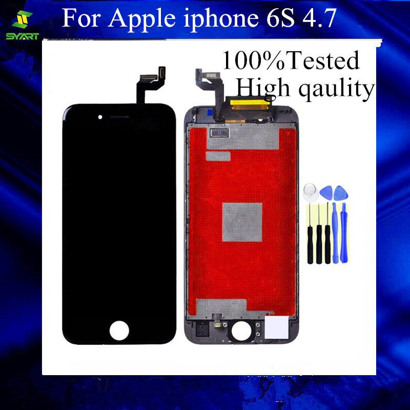 for iphone 6s replacement lcd,for iphone 6s lcd assembly,for iphone 6s lcd touch screen