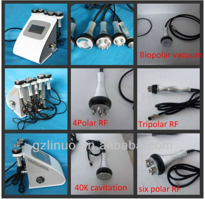 world best selling products portable the price of a cavitation