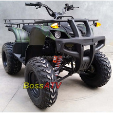 150cc automatic ATV 175cc automatic ATV 180cc automatic ATV