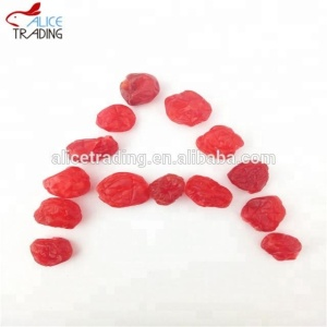 Hot sale Top quality Dried cherry