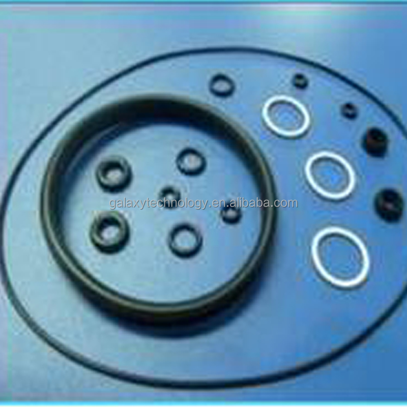 coffee maker machine rubber o-ring seal parts at cheap price