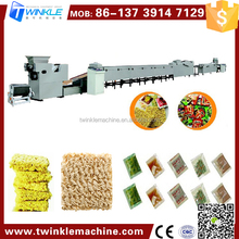 Buy Wholesale Direct From China Instant Noodle Process Line