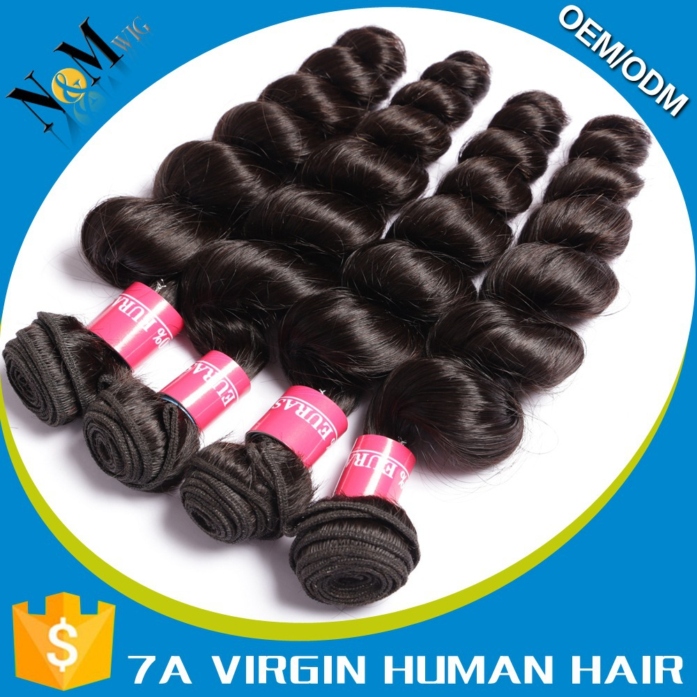 Wholesale curly hair extensions singapore,indian temple hair extensions store