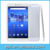 8 inch IPS 4G LTE Tablet PC Android 5.1Quad Core 1GB+16GB 5MP Dual