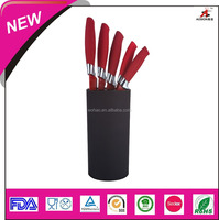 with stand stainless steel knives in bulk