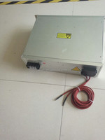 3000W magnetron microwave switch power supply/driver
