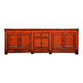 Chinese antique tv furniture reproduction living room cabinets tv stand