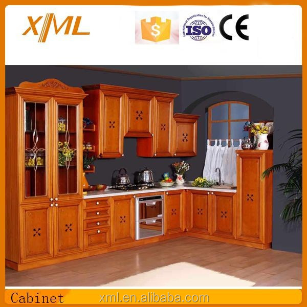 solid wood kitchen furniture in china buy kitchen solid wood furniture kitchen 3d house
