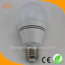 Hot sale 85Ra CRI CE RoHS UL approved professional after-sale policy car led bulb