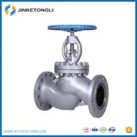 Pump bs1873 globe valve