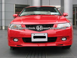 Auto Car Bodykit To Fit For Honda accura Euro R