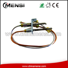 Gas Water Heater Pilot Assembly Parts