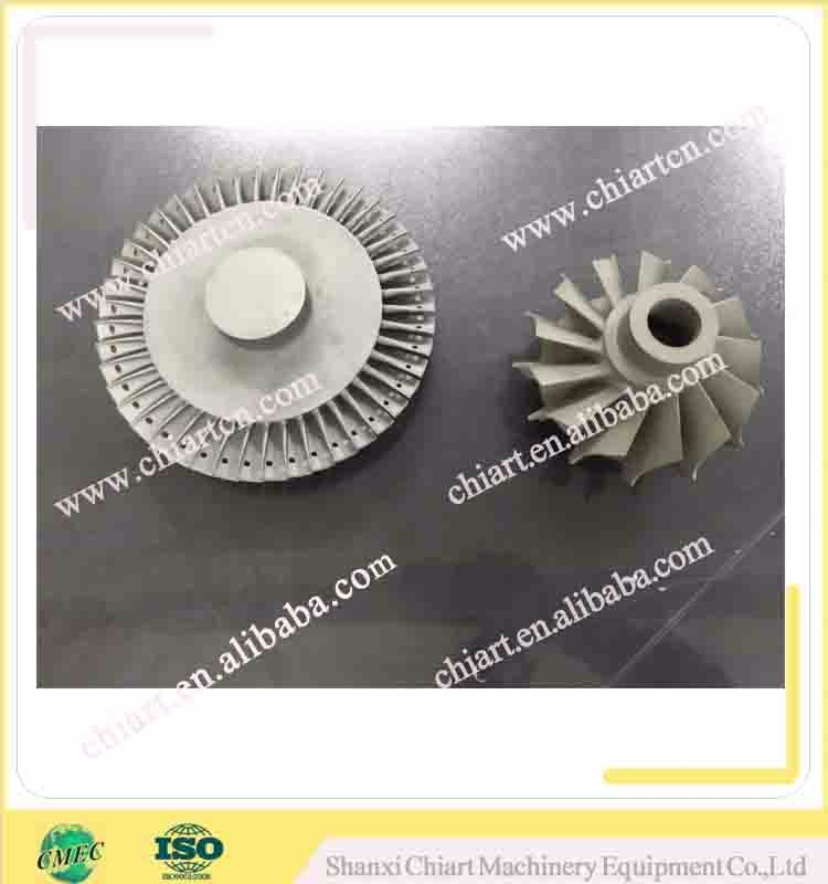 ALCO\EMD\GE factory diesel engine turbocharger locomotive parts