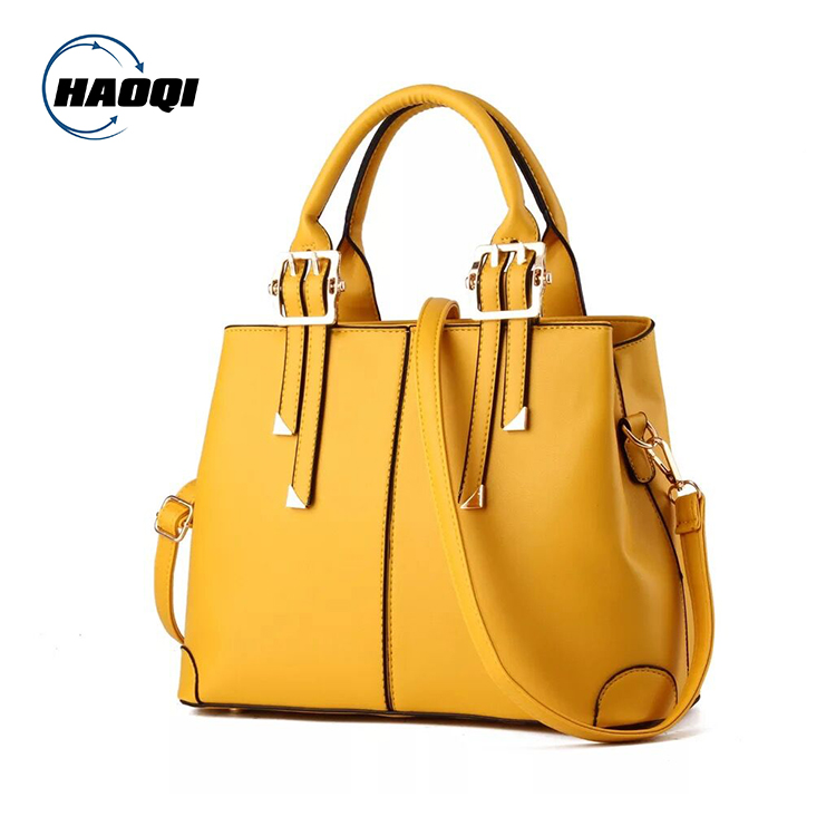 New Design <strong>women</strong> shoulder bags with best service and low price