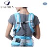 Freeing hands baby hip seat carrier, baby sling, baby sling carrier