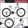 New product 24 inch 18 Speed mountain bike specialized