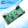 125khz em4100 rfid reader module with RS232/TTL/WG(support EM4100 and compatible chip,size is 39*19*9mm)