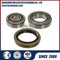 Auto parts Wheel bearing factory VKBA516 1113300051 1115860433 single row bearing